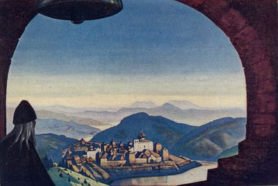 Terra Slavonica
